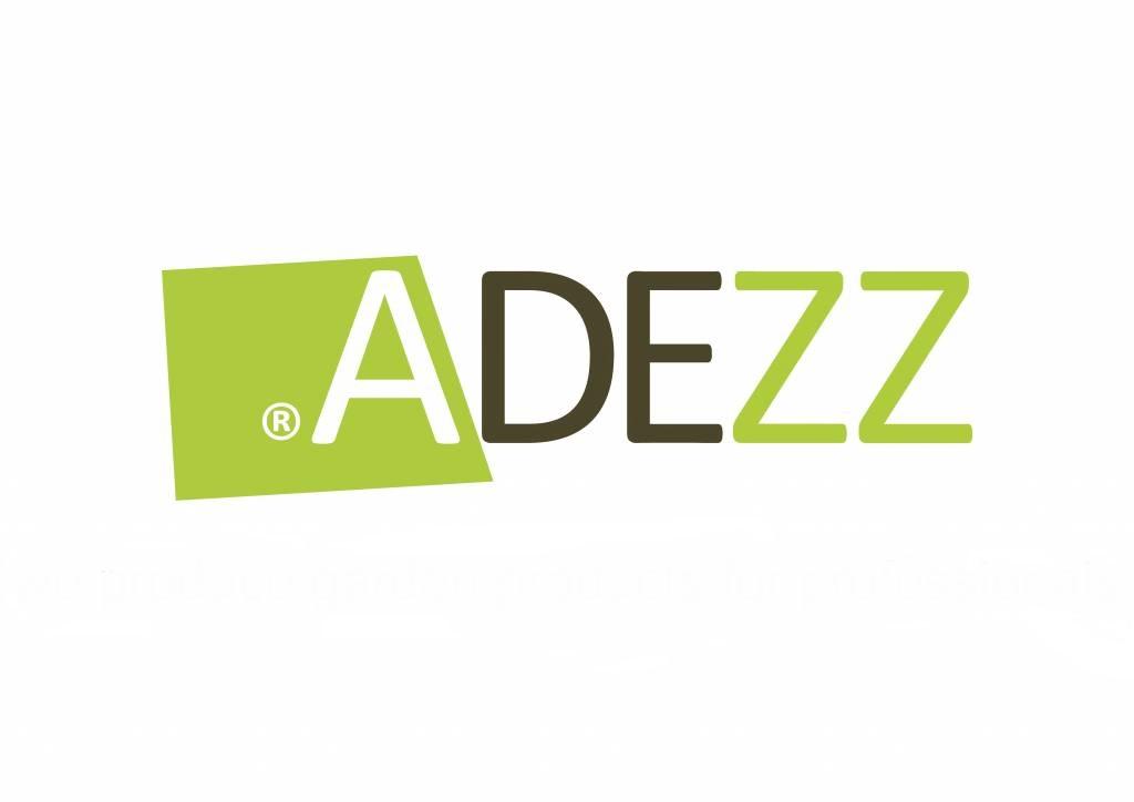 ADEZZ