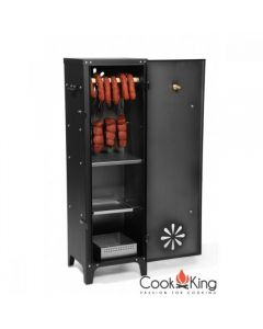 CookKing: Rookoven Berlin