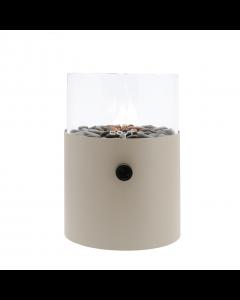 Cosi: Cosiscoop XL Gaslantaarn - Taupe