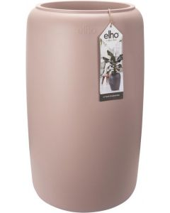 Elho: Pure Beads Large - Pebble pink