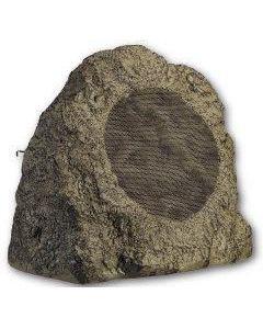 Artsound: Rock buitenspeaker - Bruin