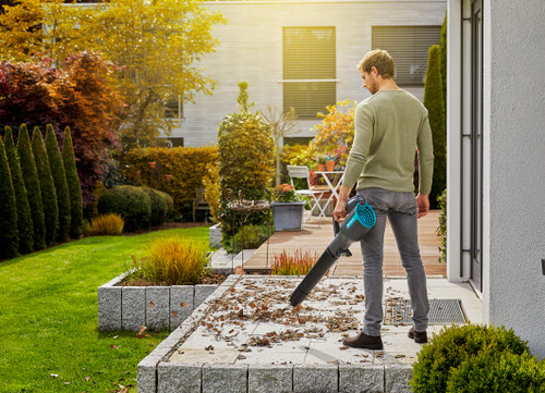 Gardena automatiseert je tuinverzorging