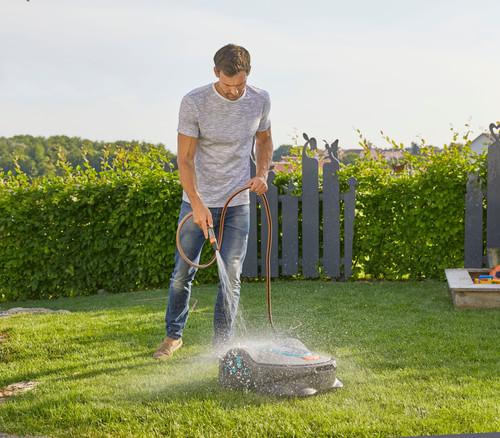 Zó maak je jouw tuin zomerklaar